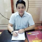 广东兴裕铝业销售部:骆经理