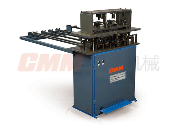 CM-P-05电动冲床模具